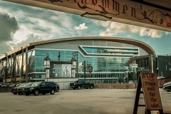 fiserv_forum_maders_downtown-milwaukee